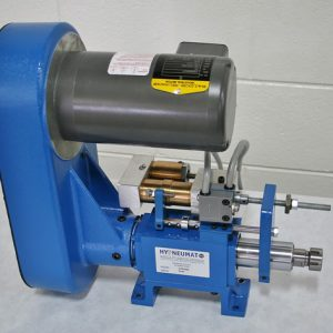 Automatic Drilling Unit - S200 10K