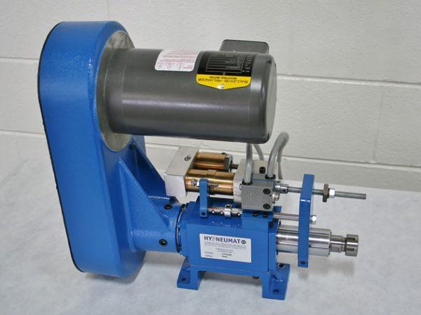 Automatic Drilling Unit - S200 10K