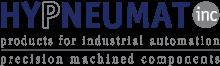Hypneumat, Inc.