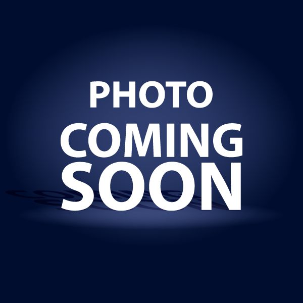 Photo Coming Soon Dark Realistic Poster